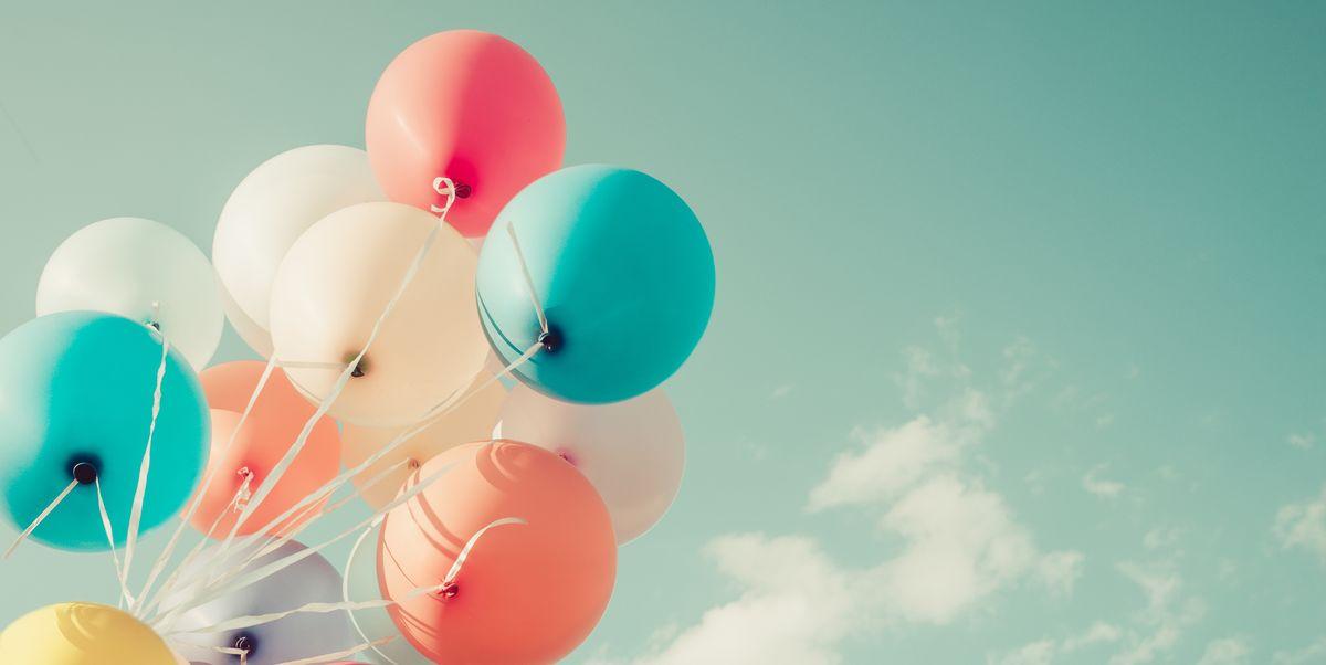 29 счастливых цитат, которые заставят вас улыбнуться