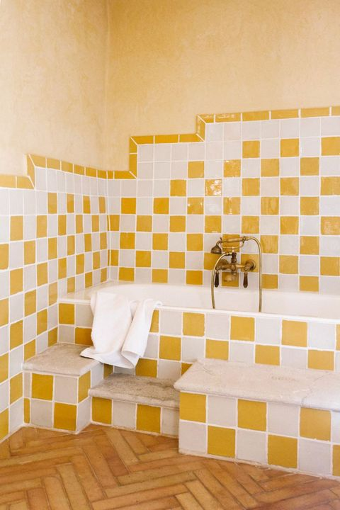 22 Best Bathroom Colors Top Paint Colors For Bathroom Walls,Printable Version Color Personality Test Pdf