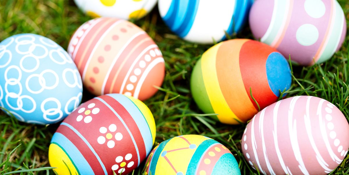 25 of the Best Quotes About Easter