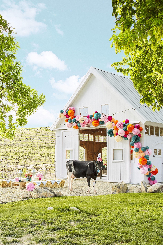 85 Best Backyard Ideas Easy Diy Design Tips