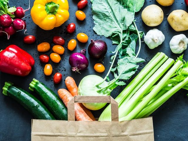 9 Best Health Food Stores Top Online Stores For Healthy Eating