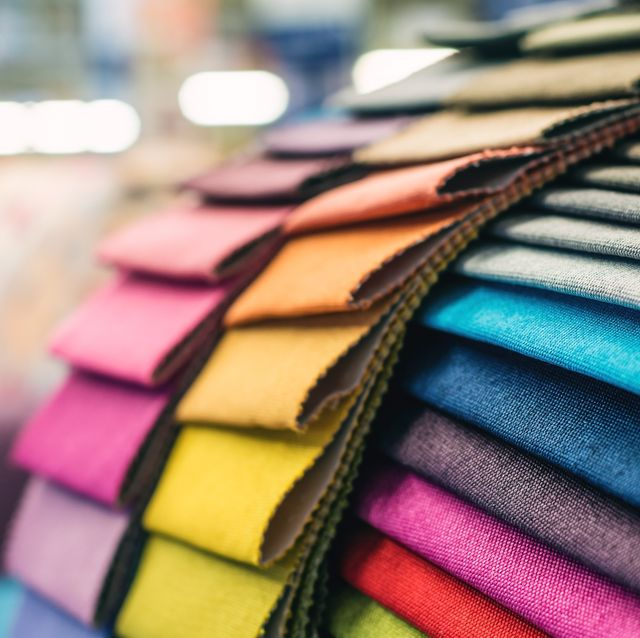 10 Best Online Fabric Stores Where To Buy Cheap Fabric