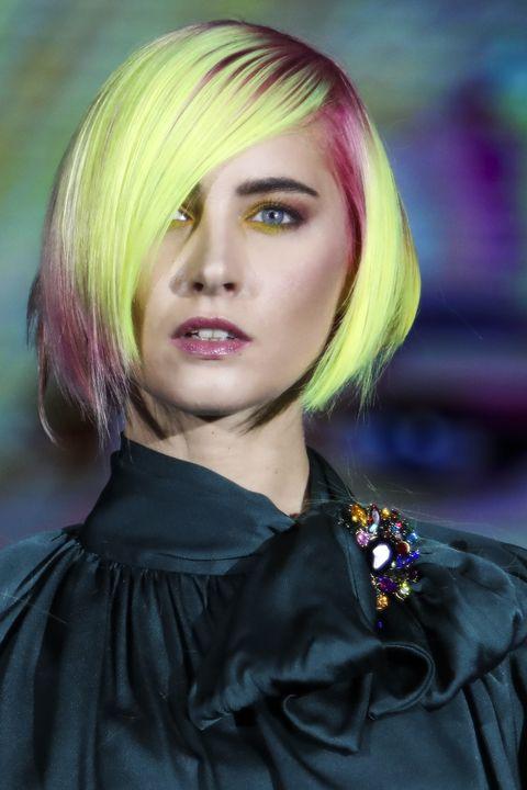 colori-moda-capelli-2018