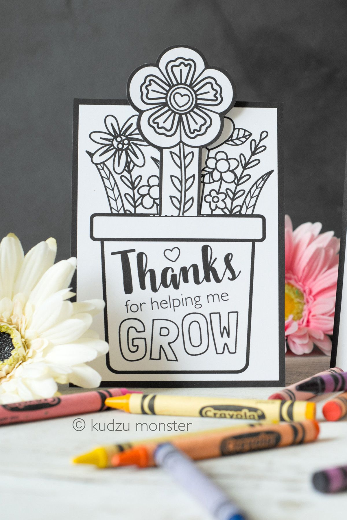 15 Homemade Mothers Day Cards Easy Mothers Day Card Diys