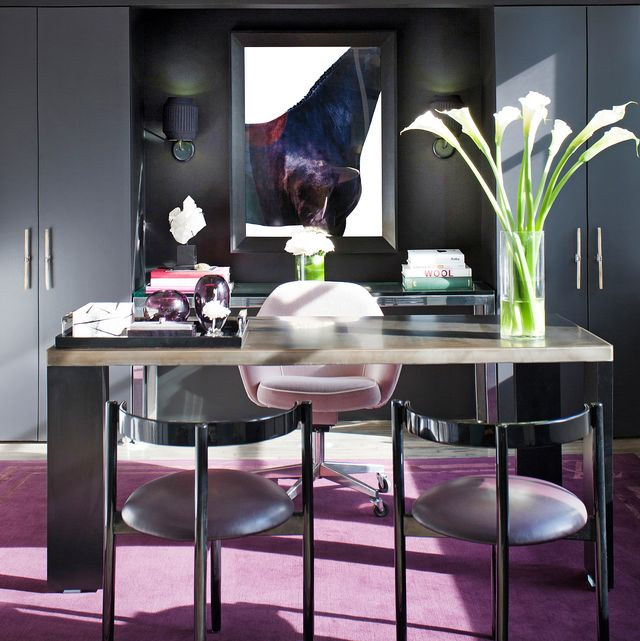 15 Colors That Go With Purple Best Purple Color Combinations,Diy Country Light Fixtures