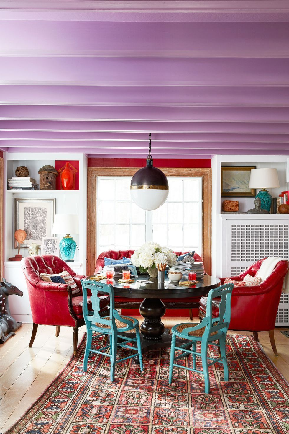 15 Colors That Go With Purple Best Color Combinations