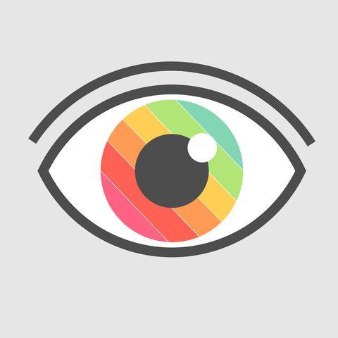 Colour Blindness Symptoms Causes Diagnosis