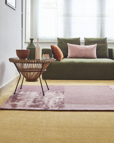 colour combinations home