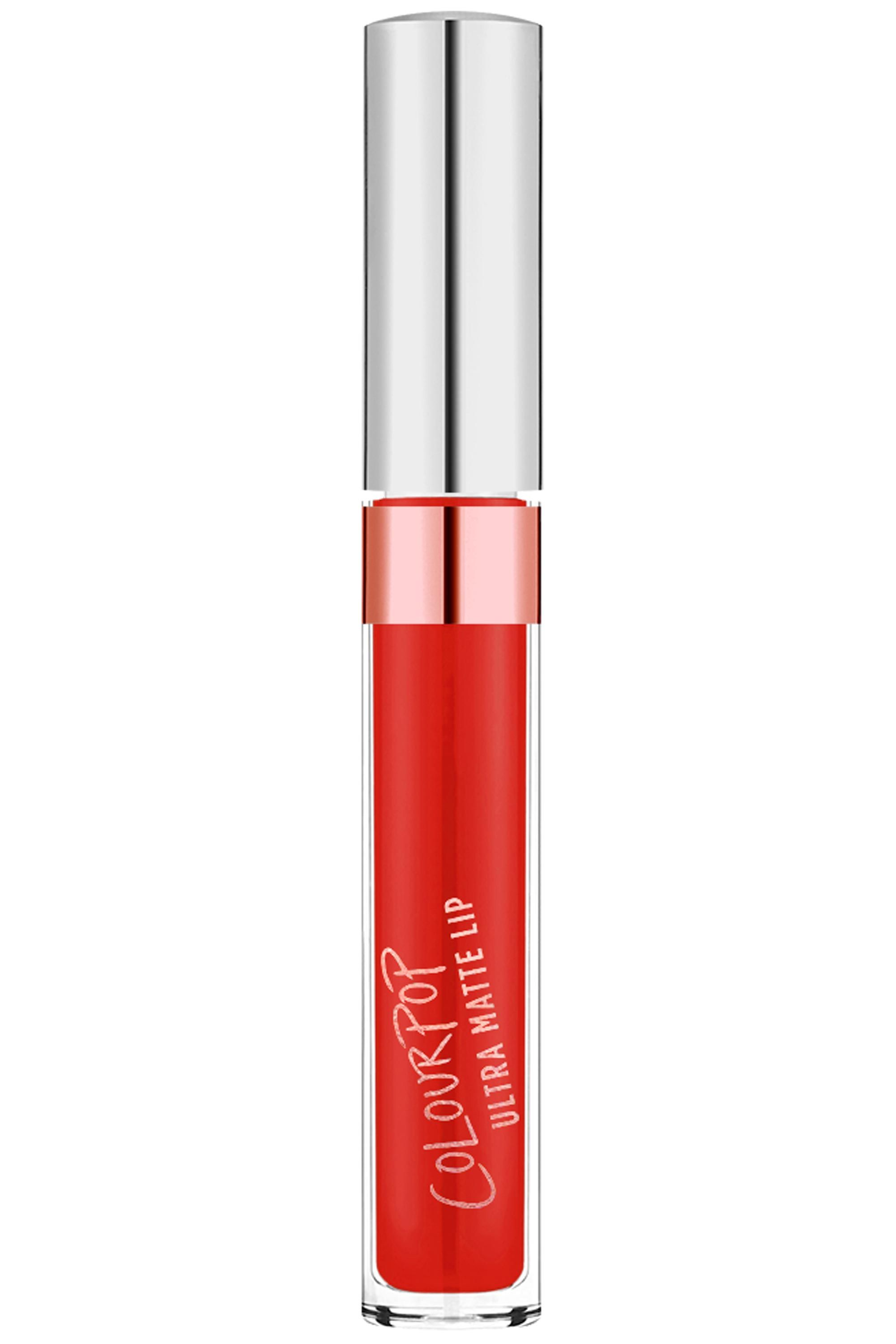 Colour care london lipstick price - Colour Care London Lipstick Price 26