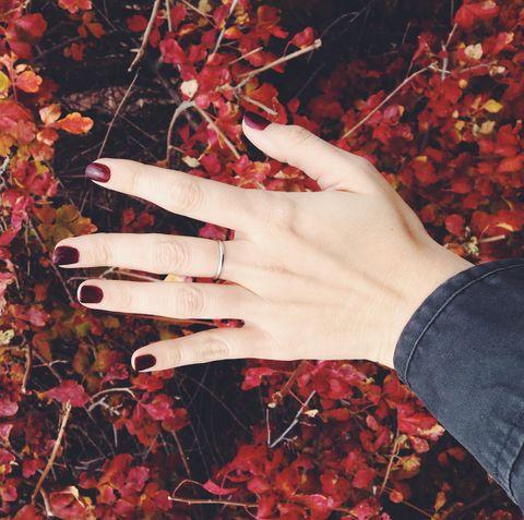 nail designs  nail art ideas and care tips