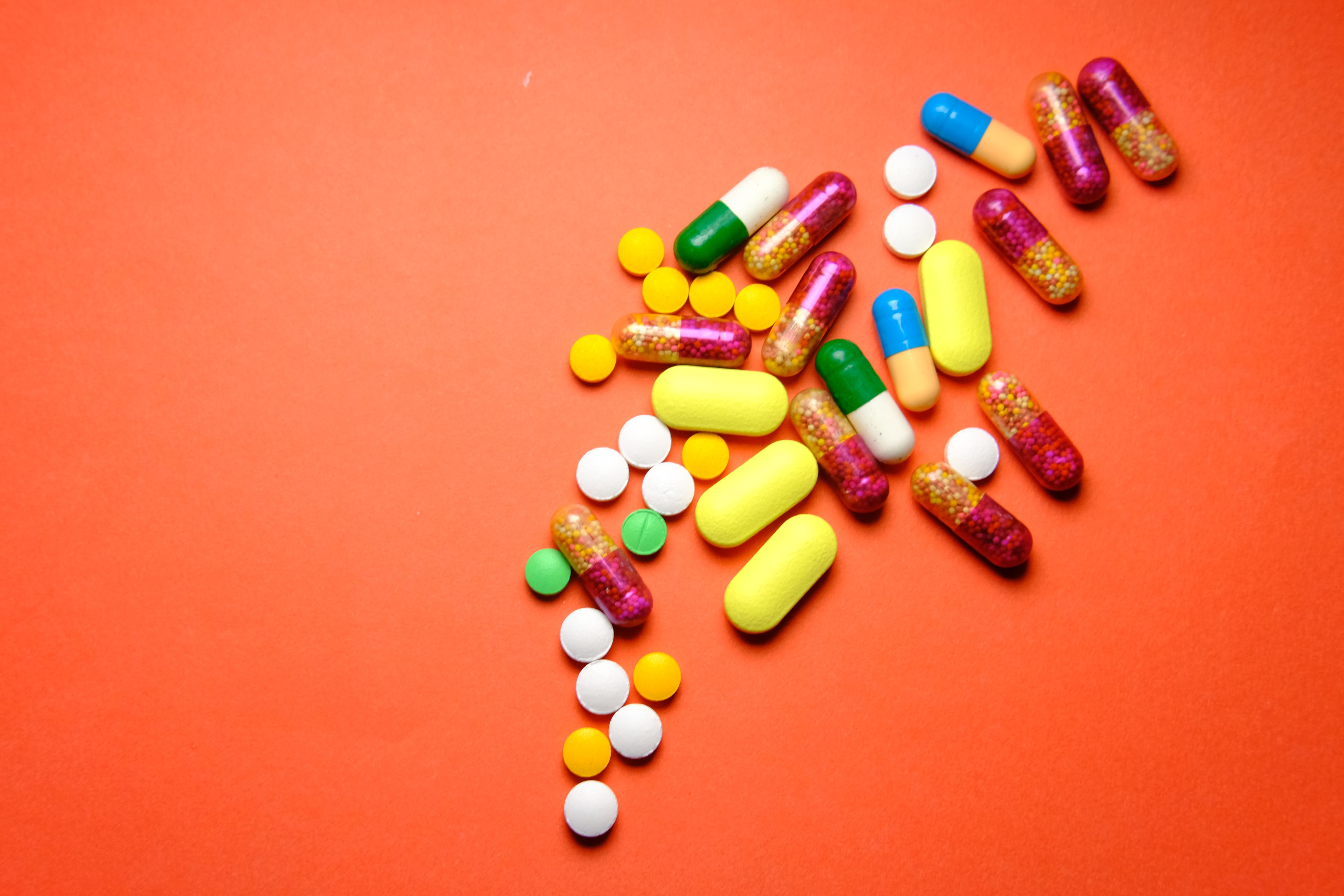 mejores suplementos vitamínicos para la dieta cetosis