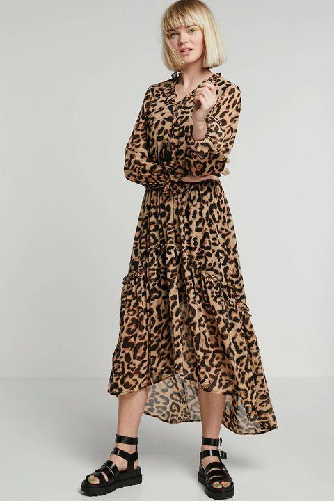 16x-hebberigmakende-maxi-jurken-voor-de-herfst