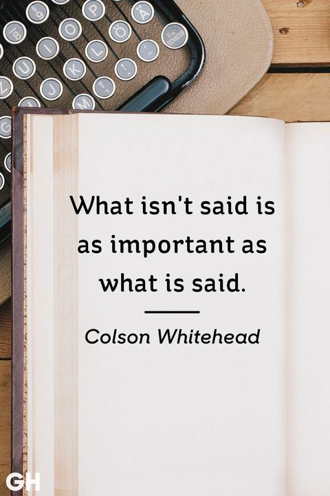 60 Best Book Quotes Quotes About Reading Magnificent Quotes About Loving Books