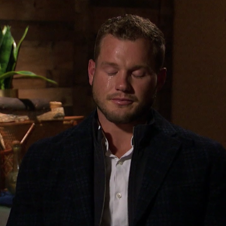 'Bachelor' Season 23, Week 7 Recap: What Rose? Cassie and Caelynn Have Their Eyes on *Another* Prize