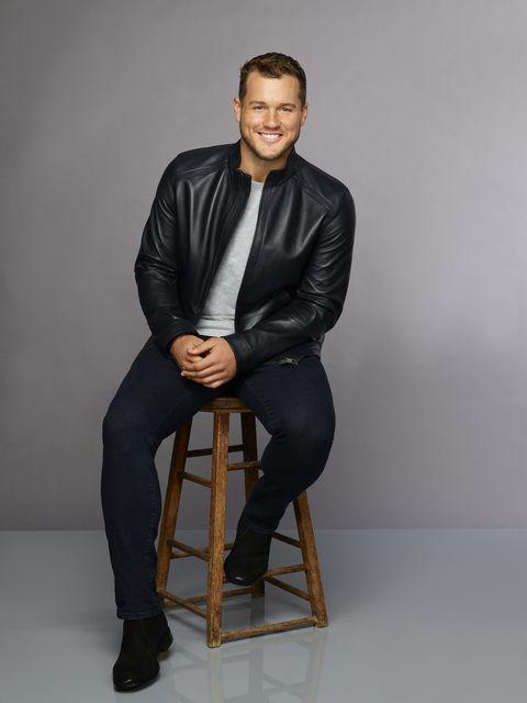 "ABC's ""The Bachelor"" - Season 23"