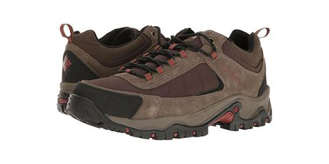 d317e207d8b Best Hiking Boots 2019 | New Hiking Boots and Trail Running Shoes