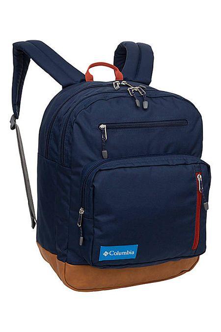fab1c5fba9bd 9 Best Kids Backpacks - Top-Rated School Bookbags for 2018