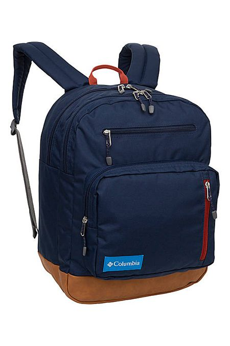 Best backpack -Columbia Northern Pass Day Pack
