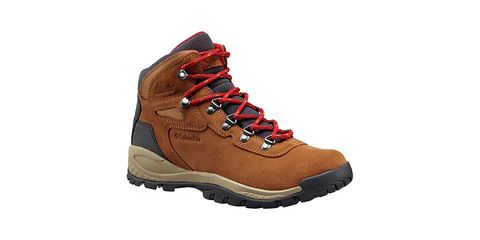 Shoe, Footwear, Hiking boot, Brown, Outdoor shoe, Boot, Work boots, Hiking shoe, Steel-toe boot, Beige,