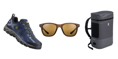 Eyewear, Glasses, Sunglasses, Personal protective equipment, Footwear, Goggles, Shoe, Vision care,