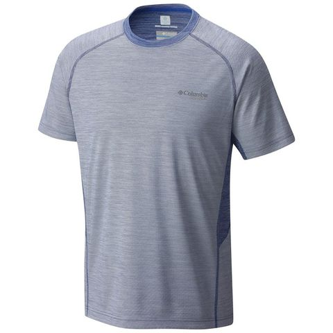 T-shirt, Clothing, Active shirt, Sleeve, White, Grey, Sportswear, Top, Neck, Pocket,