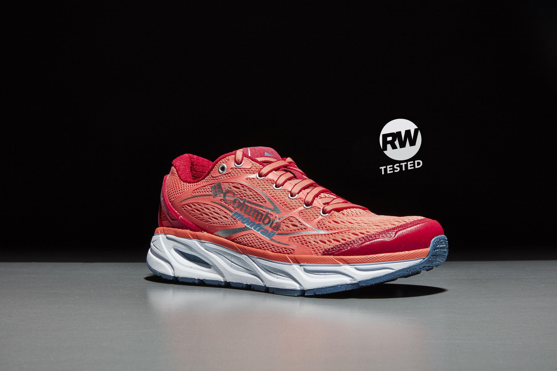 Running Shoes Guru Email Newsletters