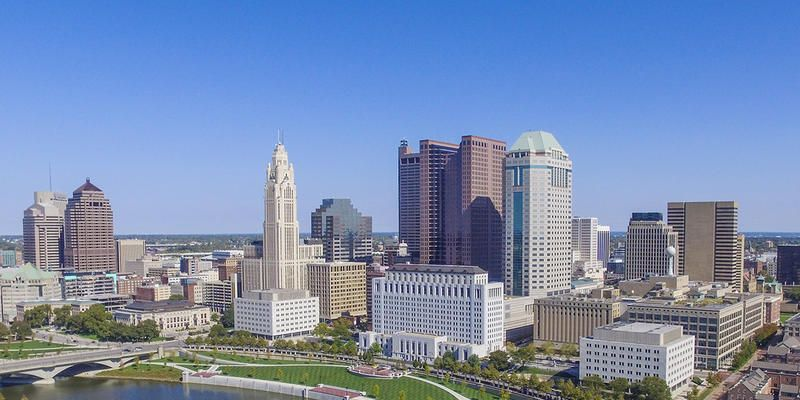 Columbus, città americana sconosciuta che è una mecca dell'architettura