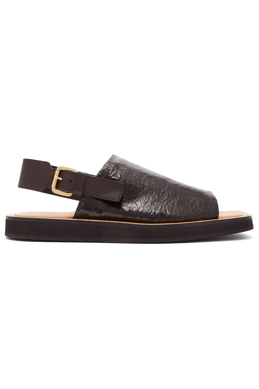 d87647d8e0e5b 25 best summer sandals 2019 – Best sliders