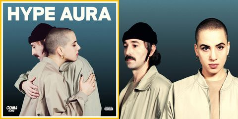 coma-cose-nuovo-album-hype-aura-intervista