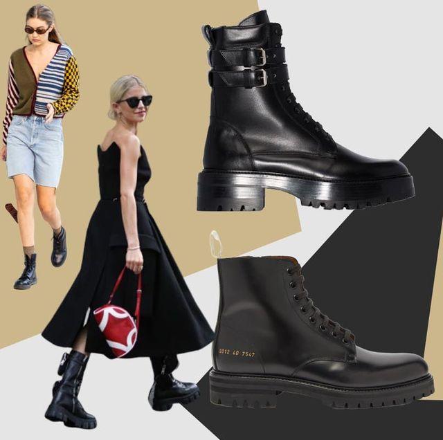 Footwear, Shoe, Boot, Fashion, Motorcycle boot, Riding boot, High heels, Durango boot, Brand,