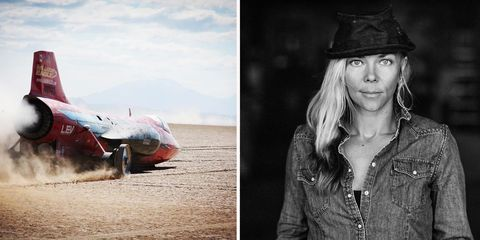 Photograph, Blond, Lip, Headgear, Photography, Hat, Smile, Eyewear, Fashion accessory, Travel,