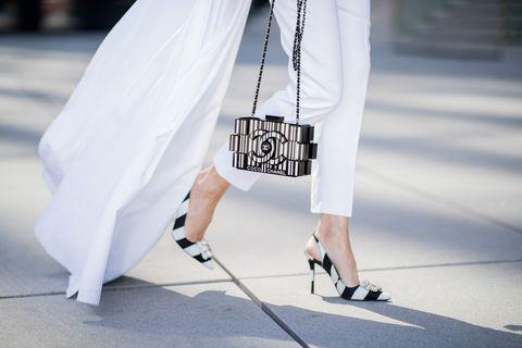 Pantaloni Moda 2018  5 pantaloni donna eleganti DA AVERE eac5c534a64