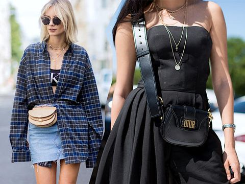Clothing, Sleeve, Plaid, Textile, Pattern, Bag, Fashion accessory, Collar, Dress, Style,