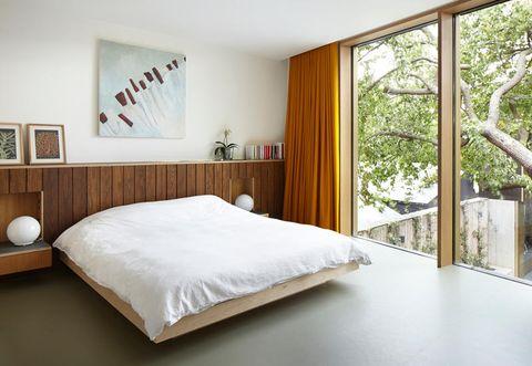 Come arredare una camera da letto?
