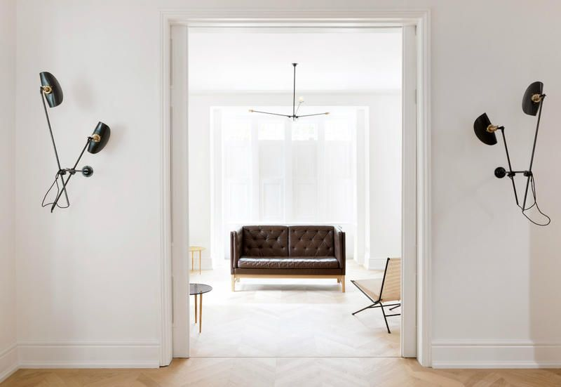 Come arredare un soggiorno moderno o classico con stile