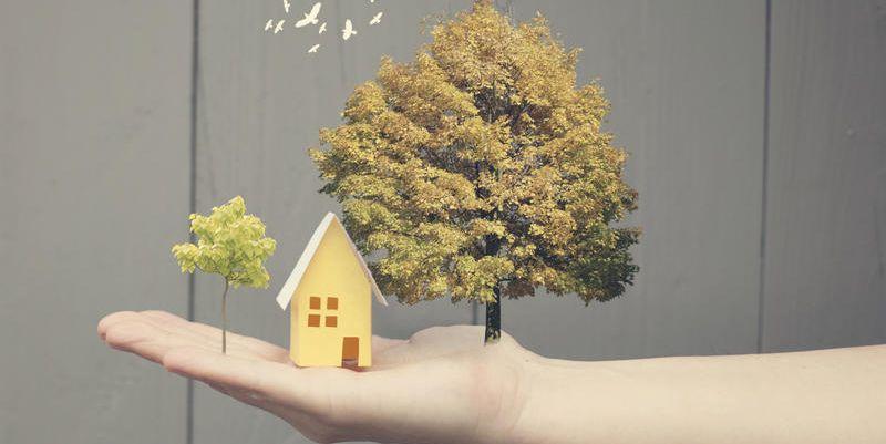 Come arredare casa tante piccole idee se moderna e piccola for Arredare casa piccola moderna