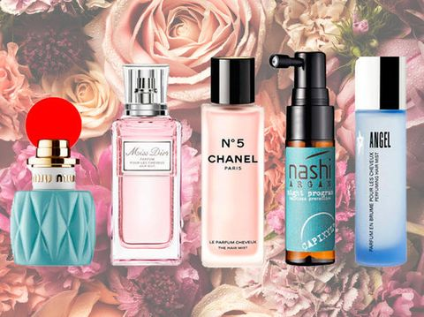 Liquid, Product, Brown, Purple, Peach, Fluid, Lavender, Violet, Magenta, Bottle,