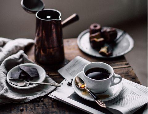 Coffee cup, Cup, Cup, Turkish coffee, Caffeine, Drink, Tableware, Drinkware, Coffee, Black drink,