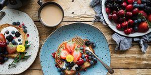 Come dimagrire velocemente: la dieta dell'intuitive eating è efficace sul lungo periodo