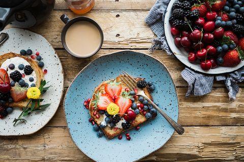 cosa non mangiare per perdere subito peso
