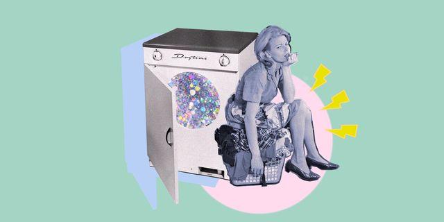 prepara un piano di battaglia contro germi, batteri e droplet per eliminare dai vestiti estivi il contagio covid 19 prima del lavaggio prova con questi tricks