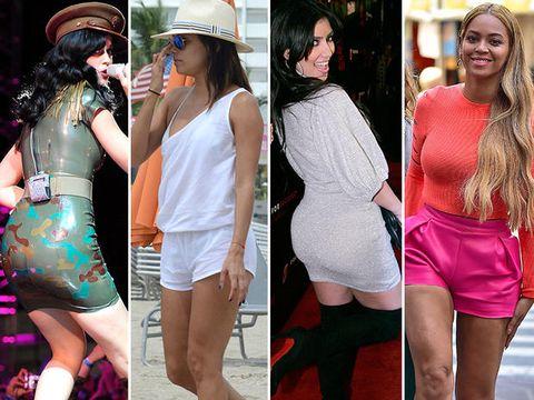Hat, Thigh, Fashion, Waist, Sun hat, Street fashion, Trunk, Abdomen, Fedora, Crop top,