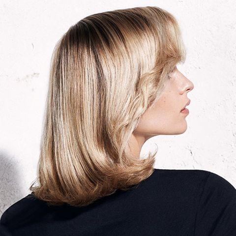50% off performance sportswear fashion Come schiarire i capelli, 6 nuovi metodi per le tendenze ...