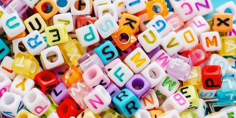 come imparare una lingua straniera velocemente metodi consigli