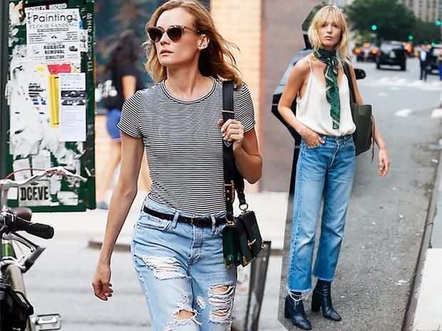 Jeans Come Come Jeans Donna I Indossare Indossare I tsCBxhQrd