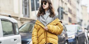 Come lavare il piumino: i trucchi per pulire la giacca must dell'inverno