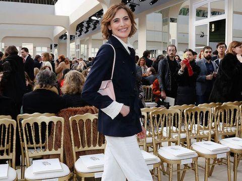 Come vestirsi bene sempre: 10 look per tutti i giorni