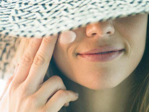 Eliminare le rughe dal viso rimedi naturali