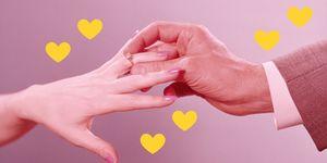 Frasi Damore Anniversario 7 Mesi.10 Intense E Belle Frasi Per L Anniversario Di Fidanzamento