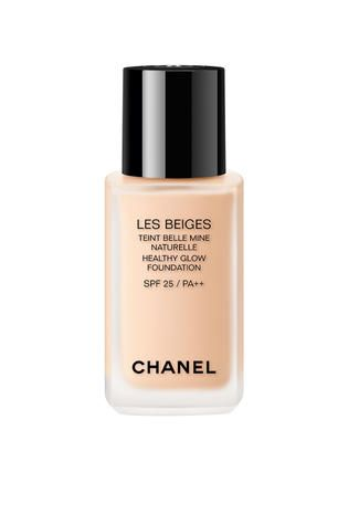 Liquid, Product, Brown, Fluid, Bottle, Peach, Pink, Violet, Orange, Cosmetics,